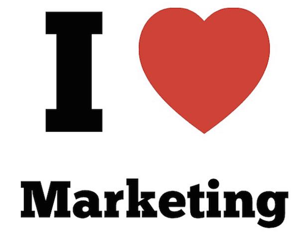 I-love-Marketing-web