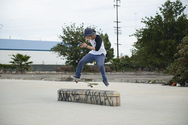 Justin_Schulte_no_comply