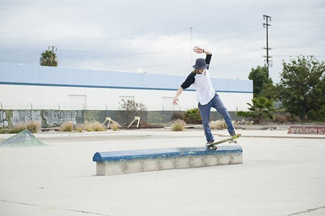 justin_schulte_front_blunt