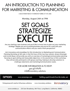 strategic-marketing-planning-workshop-free