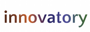 innovatory_business_development_small_png